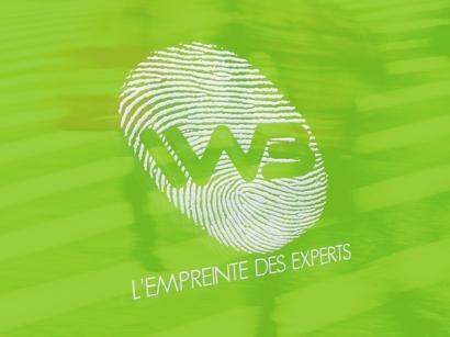 Inside da WeB